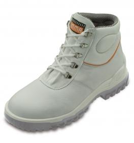 Witte Werkschoenen.Werkschoenen Geen Verzendkosten Emma Corona