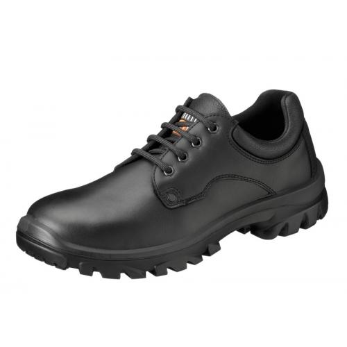 Werkschoenen Met Stalen Neus.Werkschoenen Geen Verzendkosten Emma Tom