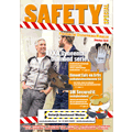 Stolwijk Safety Special