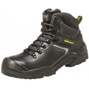 Bickz Cross Rugged Werkschoenen