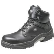 Blackstone Werkschoenen.Werkschoenen Geen Verzendkosten
